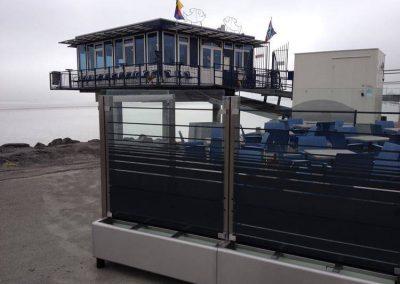 Project Kleine Zeemeermin