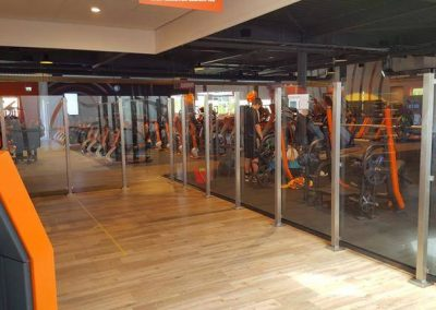 Project Sportcentrum Basic Fit_01